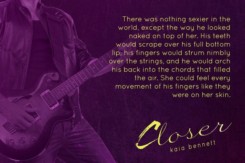 Closer Teaser 0