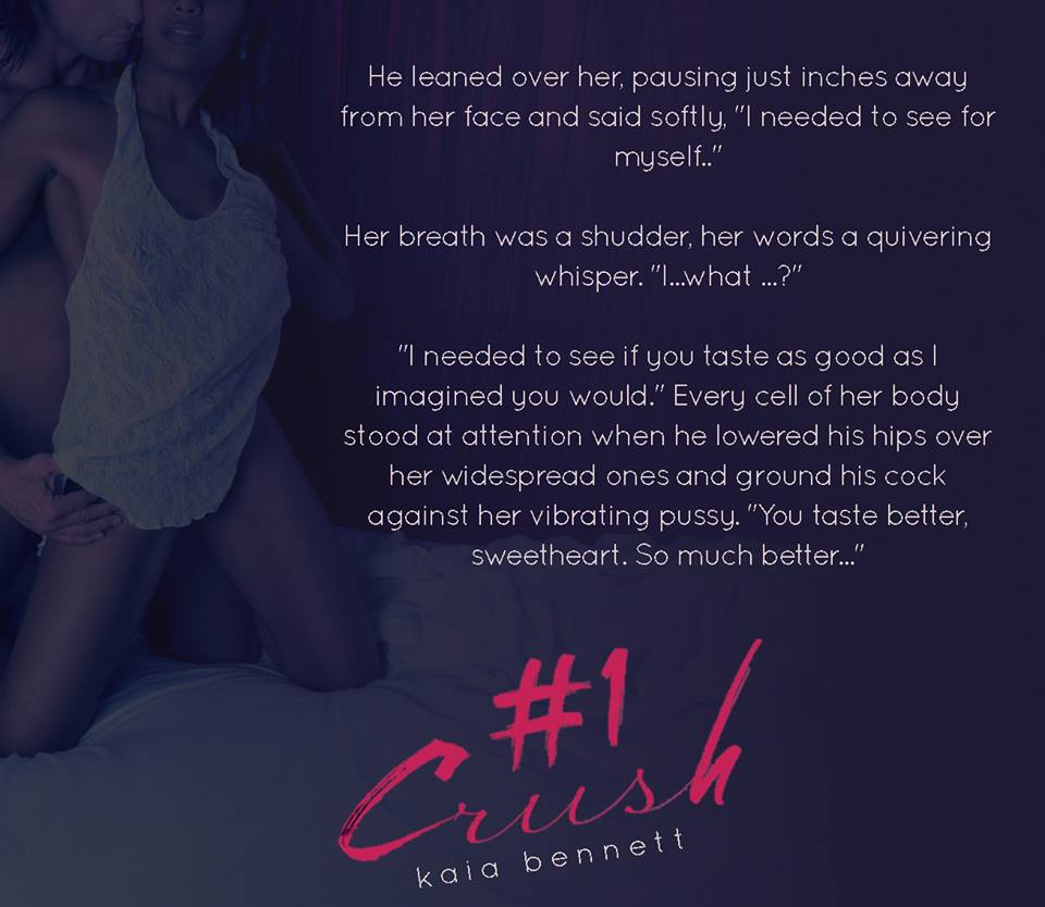 Crush Teaser Graphic 2