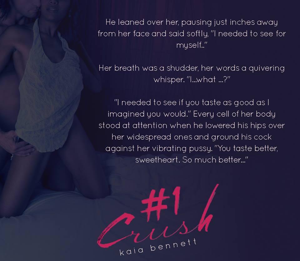 Crush Teaser Graphic 2