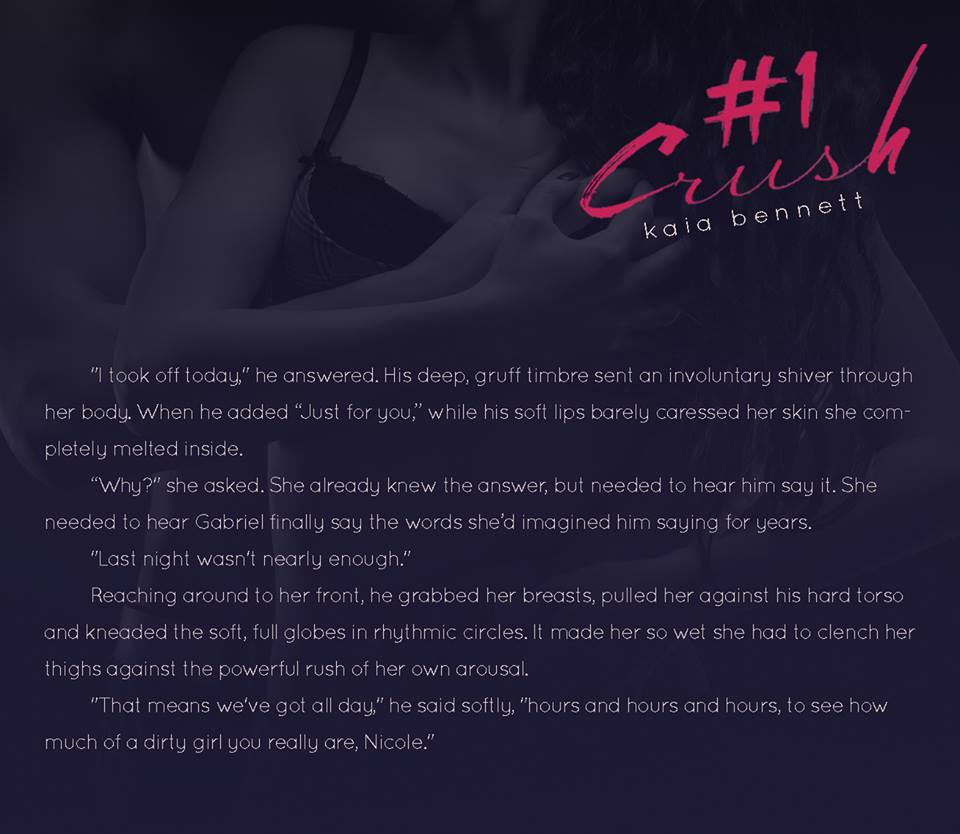 Crush Teaser Graphic 4